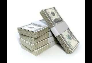 روند حرکت معکوس دلار و سکه