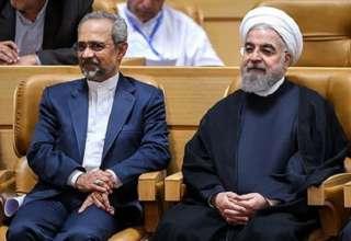 همه مردان روحانی در میدان اقتصاد/ فرمانده اقتصادی ایران اکنون کیست؟