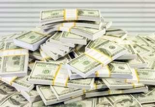 دلار به کانال جدید وارد شد