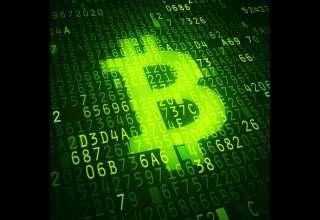 هشدار کارشناسان اقتصادی نسبت به کاهش شدید قیمت بیت کوین
