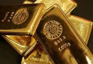 نفع طلا از هرگونه تصمیم غیرمنتظره فدرال رزرو