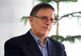 سیف: بسیاری از کشورها خواستار حضور در اقتصاد ایران هستند/ سرمایههای خارجی سرشار برای اقتصاد ایران در راه است/ اعلام خبرهای خوب در آینده