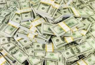 بازگشت دلار به کانال ۳۸۰۰تومان