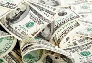 قیمت دلار، یورو و پوند بانکی رشد کرد
