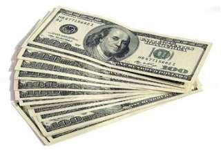 هفته نزولی بازار ارز و سکه