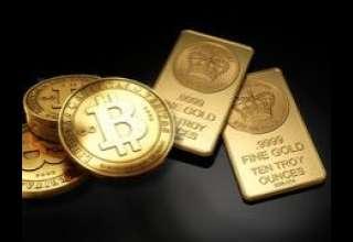 طلا بهترین پوشش برای ریسک سرمایه گذاری است / نرخ تورم امریکا به نزدیکی رقم مورد نظر فد رسید/ اختصاصی