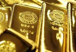 بیانیه فدرال رزرو طلا را ارزان میکند؟