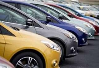 فروش خودروهای متروکه بالای 2500 سیسی ممنوع شد