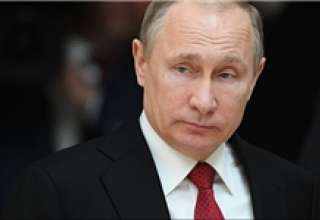 استفاده از دلار در بنادر دریایی روسیه ممنوع شد
