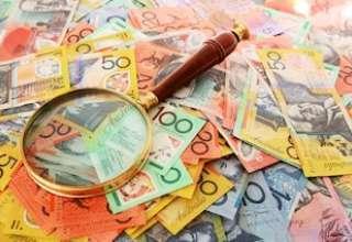 تحلیل بانک مرکزی استرالیا از اوضاع اقتصاد جهانی