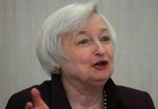 فدرال رزرو نرخ بهره را بدون تغییر حفظ کرد/آغاز برنامه کاهش تراز مالی از اکتبر