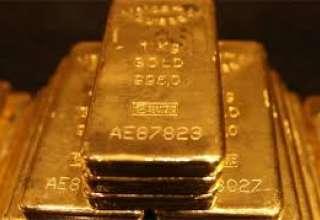 قیمت طلا تحت فشار ناشی از نتایج نشست اخیر فدرال رزرو خواهد بود