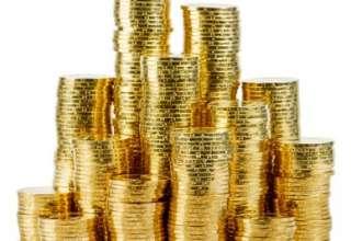 ادامه روند صعودی نرخ طلا و سکه