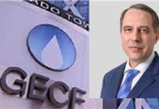 معاون وزیر انرژی روسیه دبیرکل مجمع کشورهای صادرکننده گاز شد