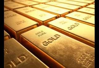 قیمت طلا پتانسیل افزایش تا 1400 دلار را در سال آینده دارد
