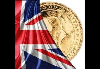 برگزیت اعتبار لندن را به عنوان مرکز بین المللی تجارت طلا تهدید می کند