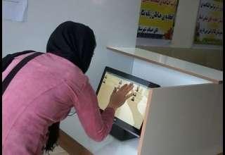 انتخابات هیئت مدیره اتحادیه طلا و جواهر تهران آغاز شد