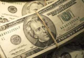 دلار مبادلهای از ۳۵۰۰تومان عبور کرد