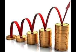 تحولات ۶ماهه شاخصهای اقتصادی