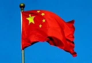 اقتصاد چین دچار فروپاشی می شود؟