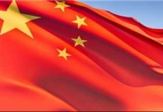 چین؛ موتور محرک رشد جهانی