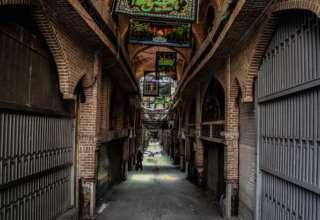 شنبه بازارطلای تهران تعطیل است