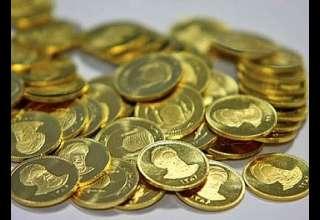 تقلب در بازار سکه نداریم