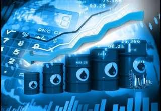 تخفیف ویژه نفت ایران به مشتریان آسیایی