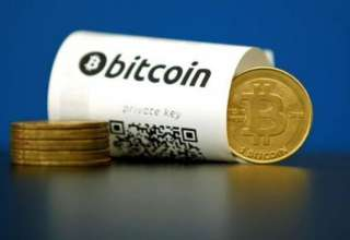 ارز دیجیتالی سهم دلار و طلا را از بازارها کم کرد