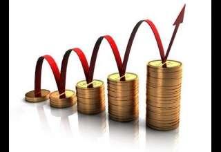 افزایش نرخ ارز عامدانه یا غیرعامدانه؟/صدای پای تورم به گوش میرسد!
