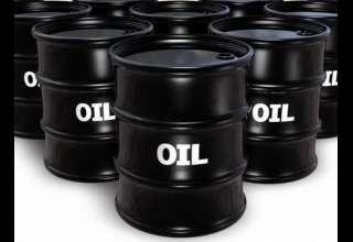 کاهش قیمت هر بشکه نفت سنگین ایران در بازارهای جهانی + نمودار