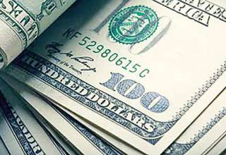 شوک و جهش نرخ ارز تا پایان سال نخواهیم داشت/دو دغدغه در بازار ارز