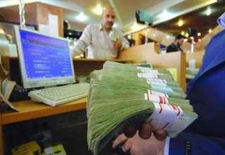 نرخ بالای سود بانکی ایران در دنیا شگفت آور است
