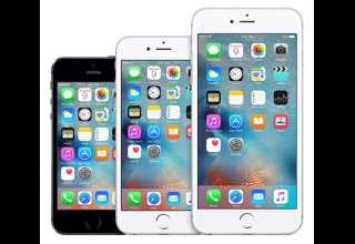 رشد تقاضای جهانی طلا برای تولید گوشی های هوشمند