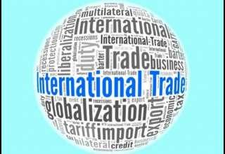 تجارت ۱۶۰ میلیون دلاری ایران و آمریکا در ۱۰ ماه