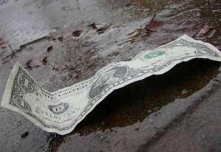پایان استبداد دلار در اقتصاد ایران