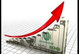 نرخ ۳۷ارز بانکی نسبت به دیروز رشد کرد