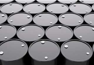 قیمت نفت برنت به بالای 65 دلار رسید