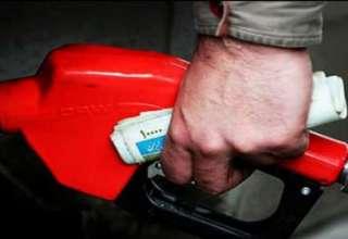 ۳ سناریوی دولت برای افزایش نرخ حاملهای انرژی/ قیمت بنزین ۱۴۰۰ تا ۱۷۰۰ تومان