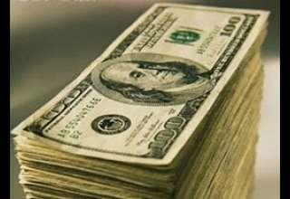 سیگنالهای دلار بودجه ۹۷ به اقتصاد ایران/ خبری از ارز تک نرخی نیست