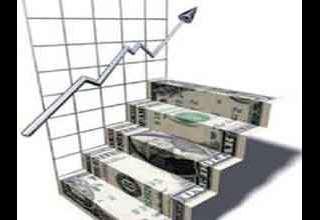 افزایش نرخ مبادله ای دلار و پوند/ رشد ۲۸۵ ریالی یورو