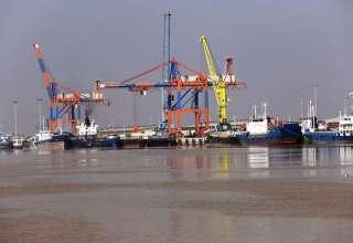 اصلاحات ارزی خواسته اصلی صادرکنندگان