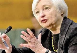 روند افزایش نرخ بهره فدرال تا سال۲۰۲۰ ادامه دارد