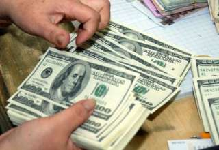 بازدهی دلار کاهش یافت؛ رشد سکه منفی شد