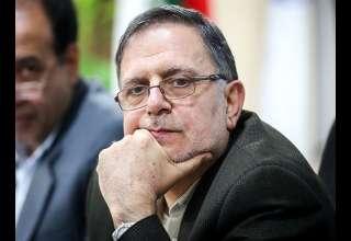 پایگاه اطلاع رسانی دولت خبر سایت حامی دولت را تلویحاً تکذیب کرد؛ سیف ماندنی است