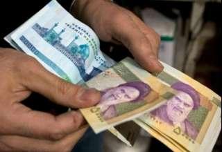 با گسترش بانکداری الکترونیک میل نقدینه خواهی به 2.4 درصد کاهش یافت