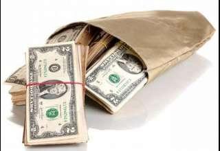 ایستادگی بازارساز در برابر تحرکات دلالان بازار ارز