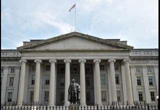اختلاف نظر کارشناسان اقتصادی درباره روند افزایش نرخ بهره فدرال رزرو آمریکا