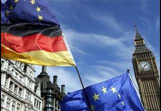 معجزه اقتصادی آلمان؛ عزم مردمی برای پسانداز بیشتر