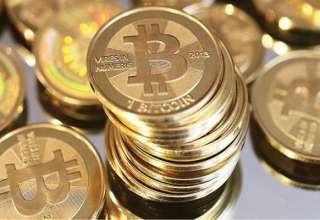 سیف: بیت کوین مورد تایید بانک مرکزی نیست